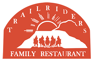 Trailriders Family Restaurant and Bar